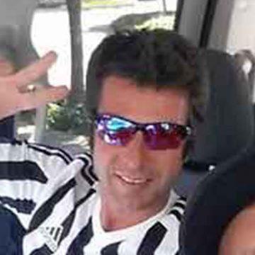 Marcelo Monetti